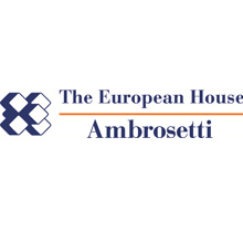 Workshop The European House – Ambrosetti
