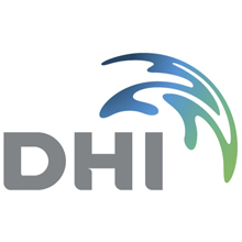 "DHI  Event ""Tools and services for harbour, coastal and offshore engineering"