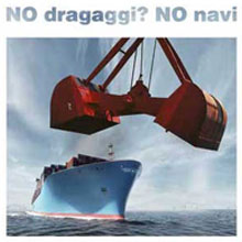 news-dragaggi