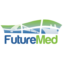 news-futuremed