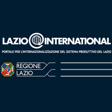 SJS Engineering takes part at the Lazio Innova seminar